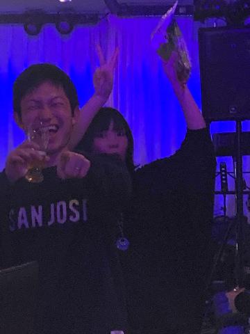 広島 Jazzlive Cominジャズライブカミン   本日1月21日のライブ_b0115606_11222667.jpeg