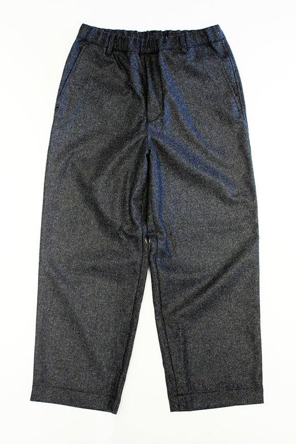 "HEALTH (ヘルス) \"" Easy pants #3 \""_b0122806_12410383.jpg"
