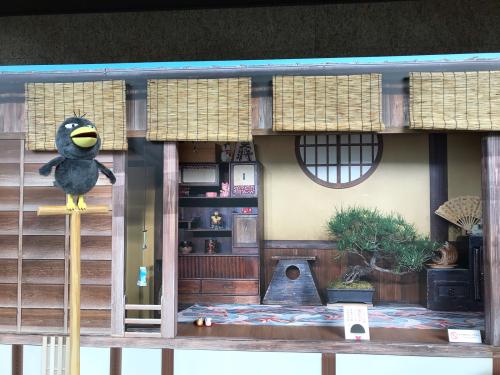 長崎県美術館と最近仲間入りした絵本_d0191206_22284756.jpg