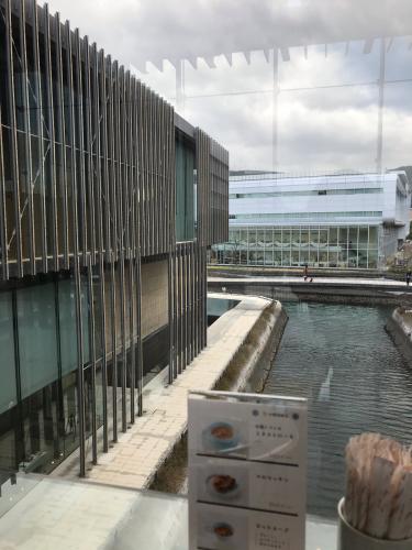 長崎県美術館と最近仲間入りした絵本_d0191206_22300242.jpg