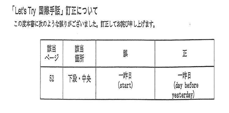 『Let'sTry国際手話』誤植のお詫びと訂正のお知らせ_d0070316_13362545.jpg