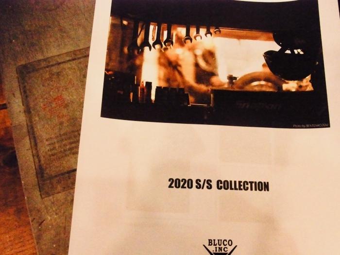 BLUCO 2020_d0179518_13120436.jpeg