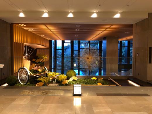 大好き!フォーシーズンズホテル京都_f0215324_14284987.jpg