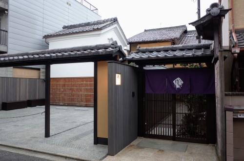 京都で見た建築 その他_d0004728_14295378.jpg