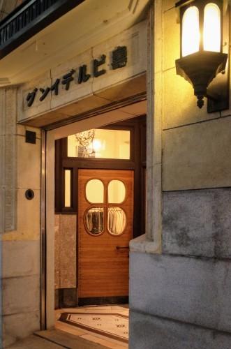 京都で見た建築 その他_d0004728_14301006.jpg