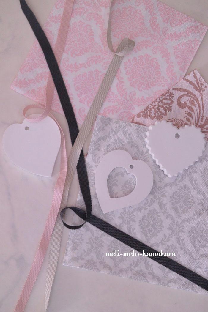 ◆デコパージュ*バレンタインデーにむけて・・・_f0251032_12113084.jpg