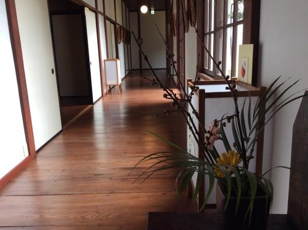 神戸市からの御客様_f0289632_19231609.jpg
