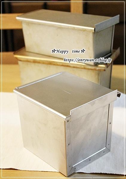 油淋鶏弁当とおnewの型♪_f0348032_17591791.jpg