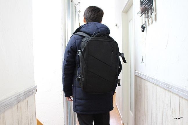 【ヴォーグ学園横浜校】素敵なマルシェバッグが3点完成しました♪_f0023333_22581245.jpg
