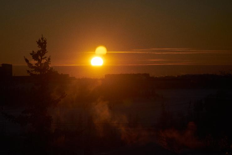 Yellowknife(6cut) evening_e0342136_19125481.jpg