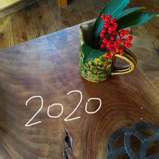 新年2020_e0103740_15152448.png
