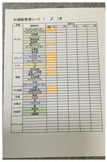 野菜の冷凍保存 & ホームパーティ & お掃除計画_a0084343_13305289.jpeg