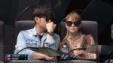 周杰倫夫妻被鏡頭拍到_c0042344_1171321.jpg