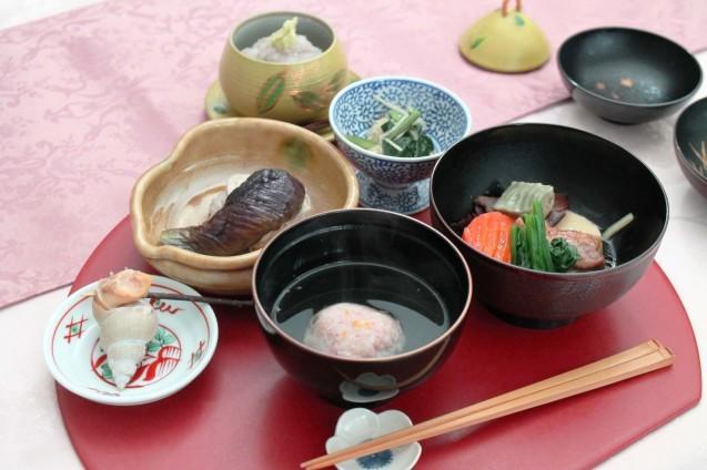 金沢の郷土料理教室_d0377645_23473876.jpg