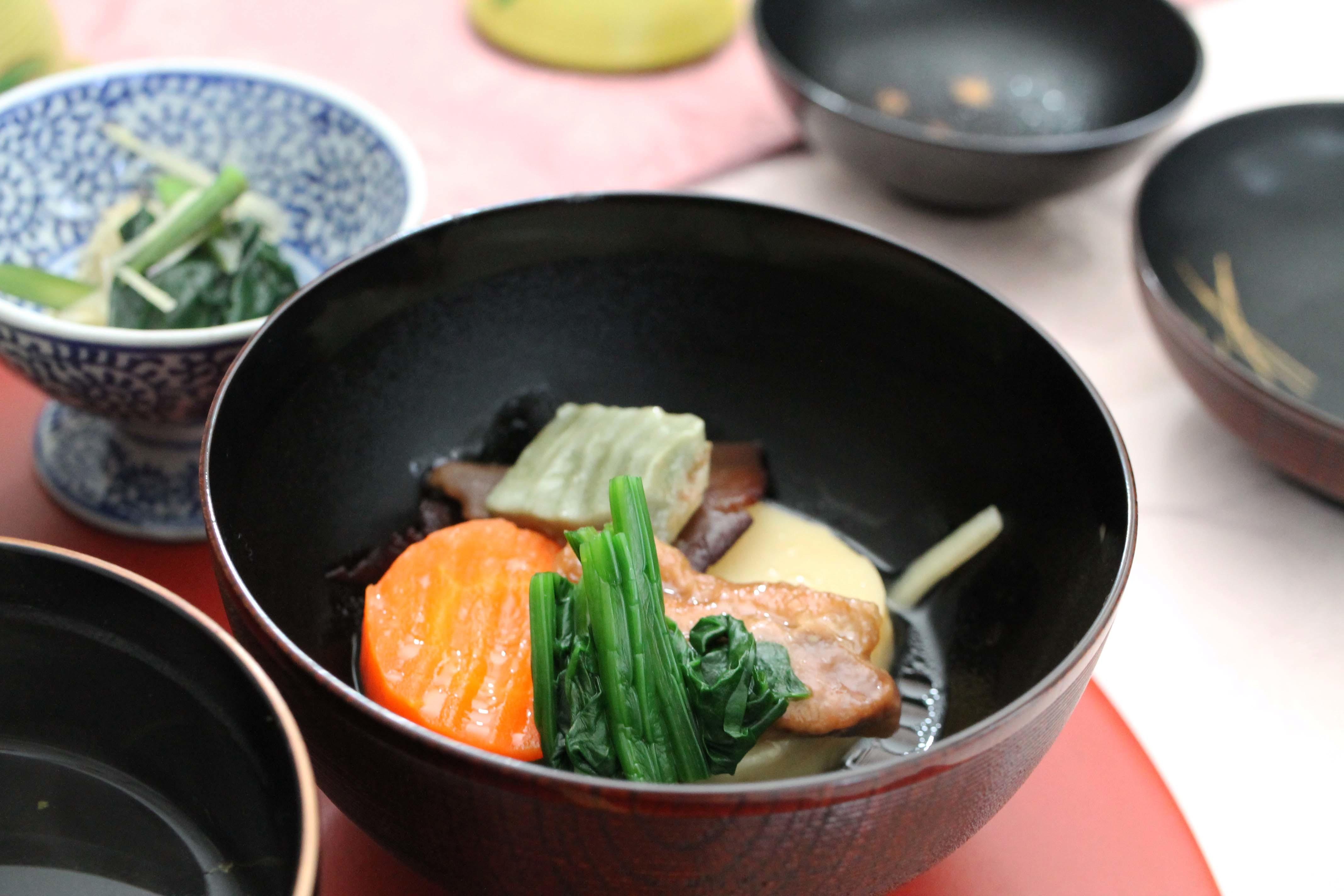 金沢の郷土料理教室_d0377645_23474385.jpg