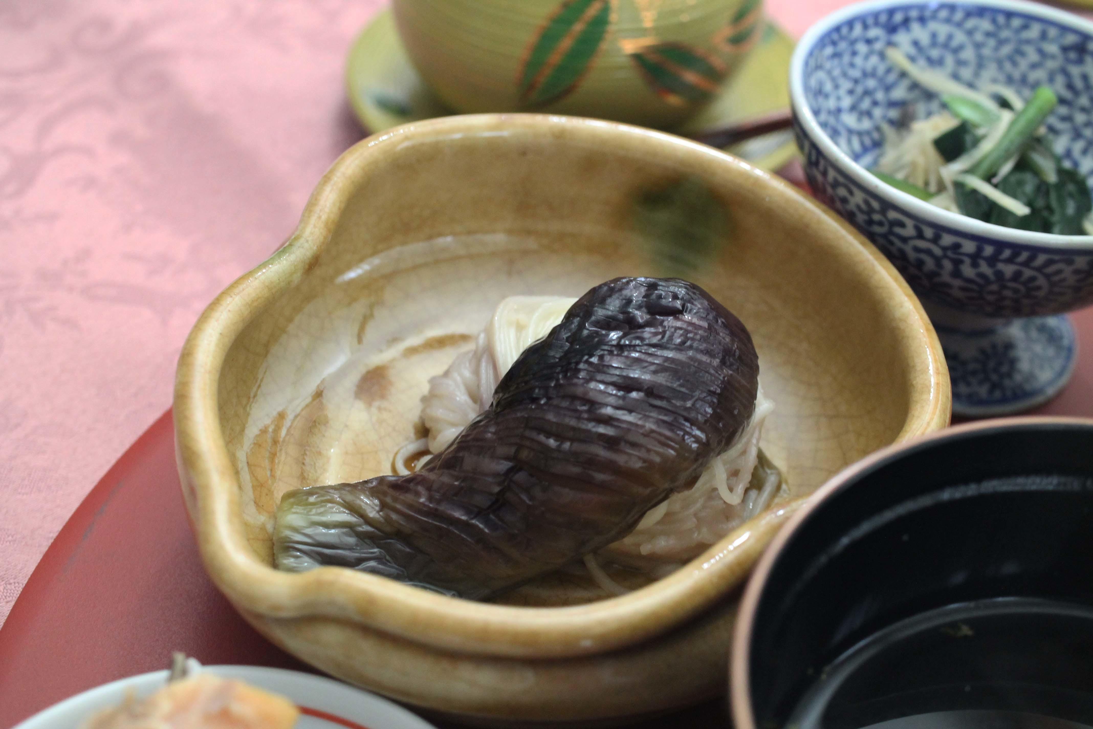 金沢の郷土料理教室_d0377645_23475050.jpg