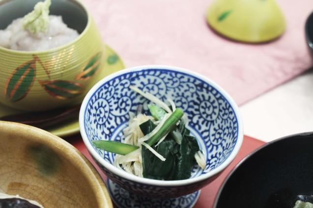 金沢の郷土料理教室_d0377645_23475672.jpg