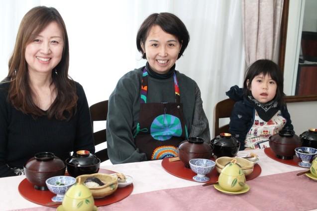 金沢の郷土料理教室_d0377645_23481055.jpg