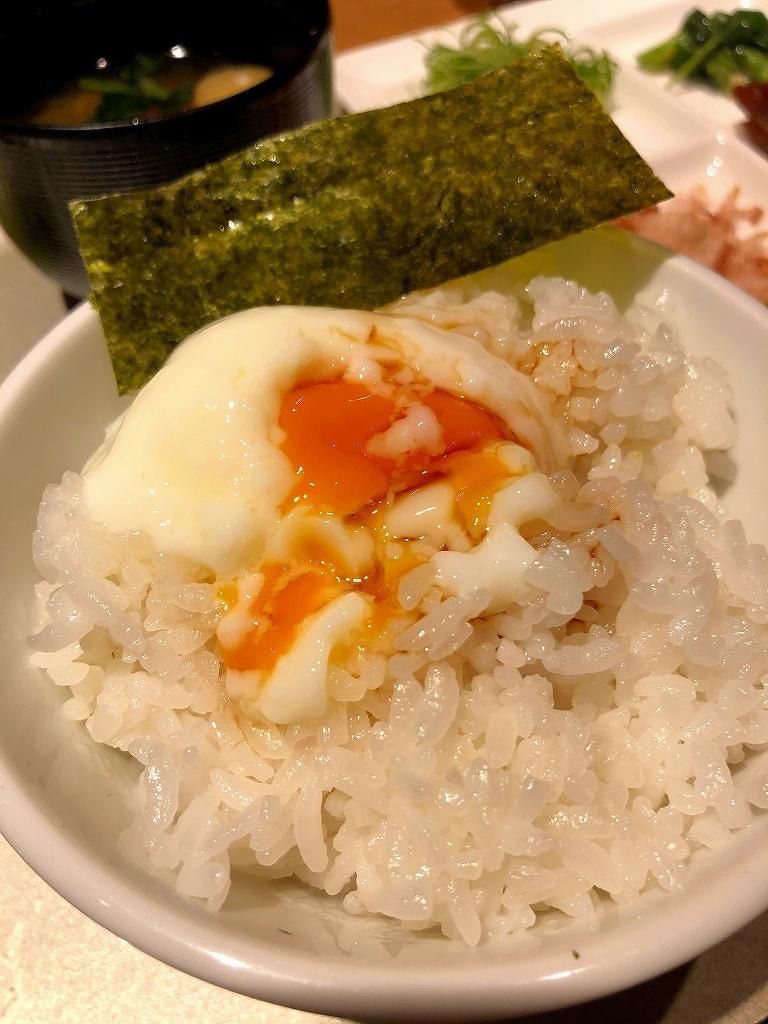 Breakfast Buffet@Osaka Tokyu REI Hotel_a0384046_21584275.jpg