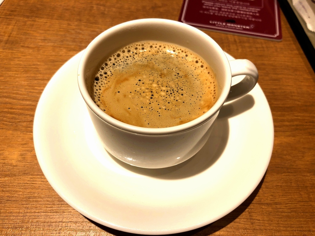 Breakfast Buffet@Osaka Tokyu REI Hotel_a0384046_21584310.jpg