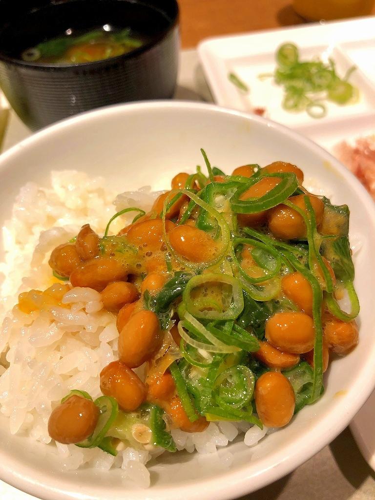 Breakfast Buffet@Osaka Tokyu REI Hotel_a0384046_21584385.jpg