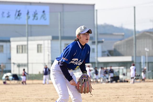 2020岡山竜操リーグ 宝殿・西脇VS中3連合_b0249247_21451027.jpg