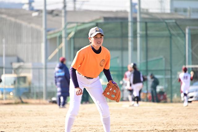 2020岡山竜操リーグ 宝殿・西脇VS中3連合_b0249247_21451644.jpg