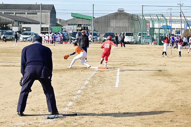 2020岡山竜操リーグ 宝殿・西脇VS中3連合_b0249247_21452272.jpg