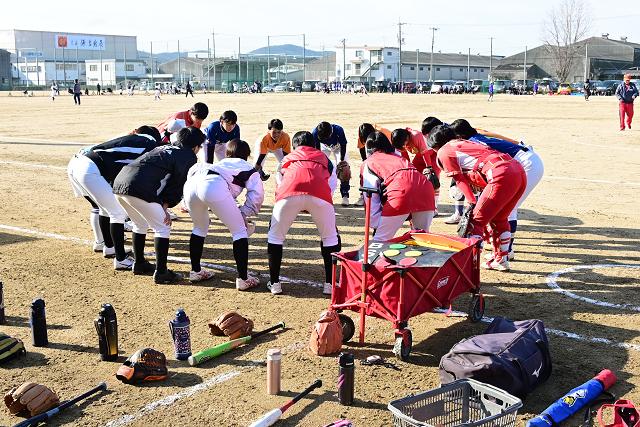 2020岡山竜操リーグ 宝殿・西脇VS中3連合_b0249247_21452754.jpg