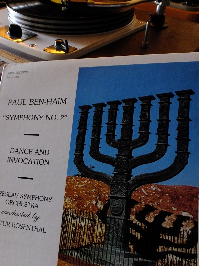 PAUL BEN-HAIM_e0193247_17081601.jpg