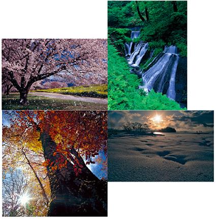 第15回美しい風景写真100人展・大阪展_c0142549_23535796.png