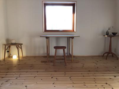 夫婦の書斎が完成_c0341450_19493072.jpg