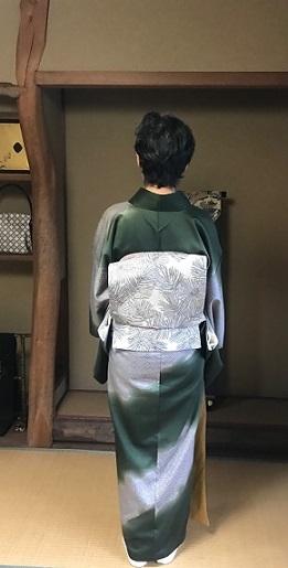 風景訪問着+池口帯・赤城紬+小糸染芸帯のお客様。_f0181251_16593719.jpg