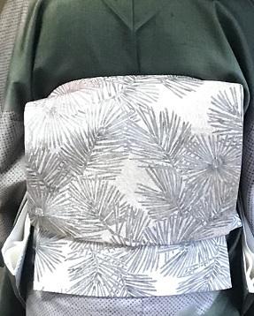 風景訪問着+池口帯・赤城紬+小糸染芸帯のお客様。_f0181251_17000286.jpg
