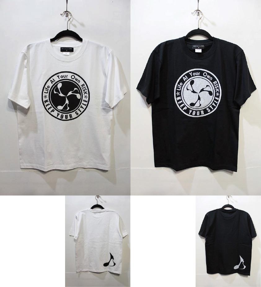 2020新作T-shirt_e0293755_14504901.jpg