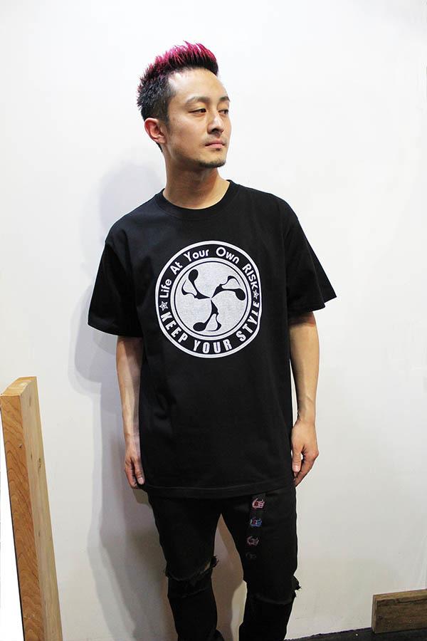 2020新作T-shirt_e0293755_14510330.jpg