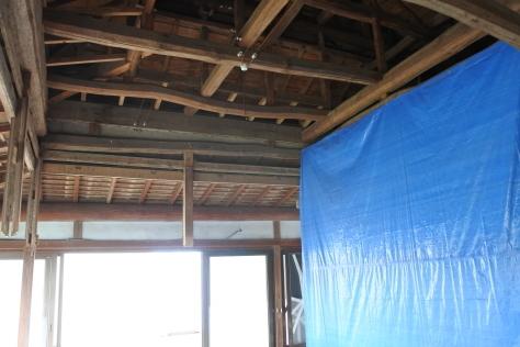 古民家改修工事のあれこれ_a0157159_17380127.jpg