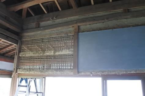 古民家改修工事のあれこれ_a0157159_17395109.jpg