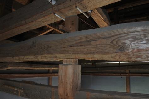 古民家改修工事のあれこれ_a0157159_17570357.jpg