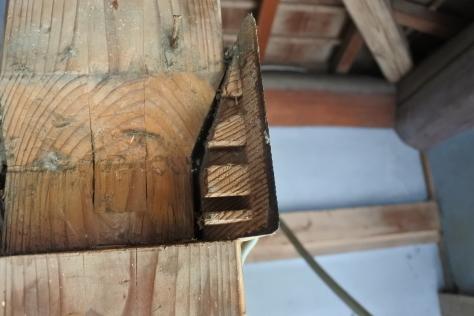 古民家改修工事のあれこれ_a0157159_18180484.jpg
