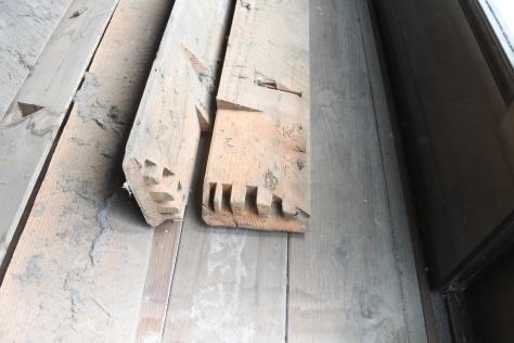古民家改修工事のあれこれ_a0157159_18184680.jpg