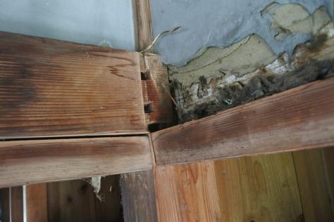 古民家改修工事のあれこれ_a0157159_18214491.jpg