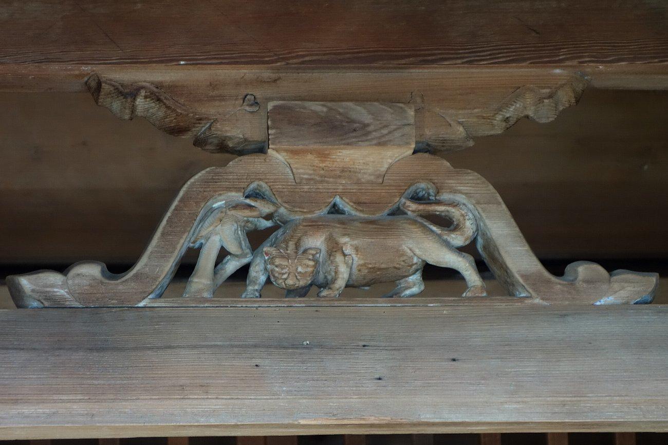 高槻市 小寺池の八幡神社_c0112559_08505151.jpg