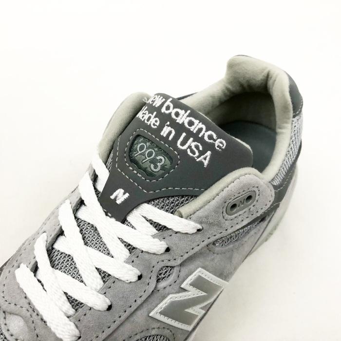 New Balance 993 & 990V5_b0121563_13272471.jpg