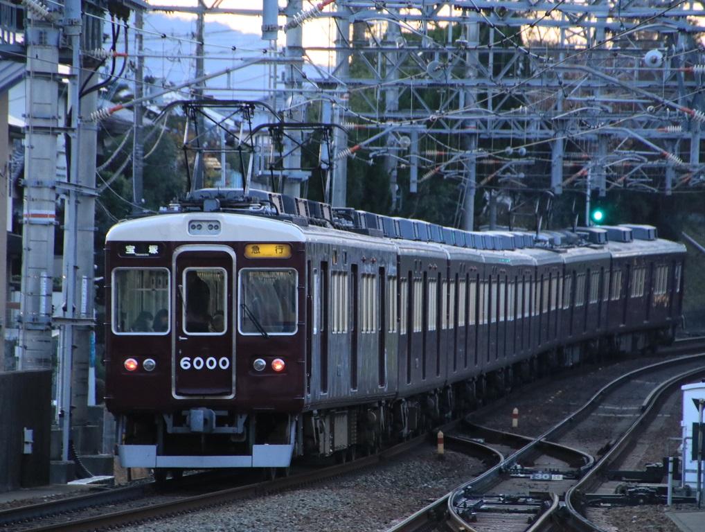 阪急6000系 6000F_d0202264_17183582.jpg