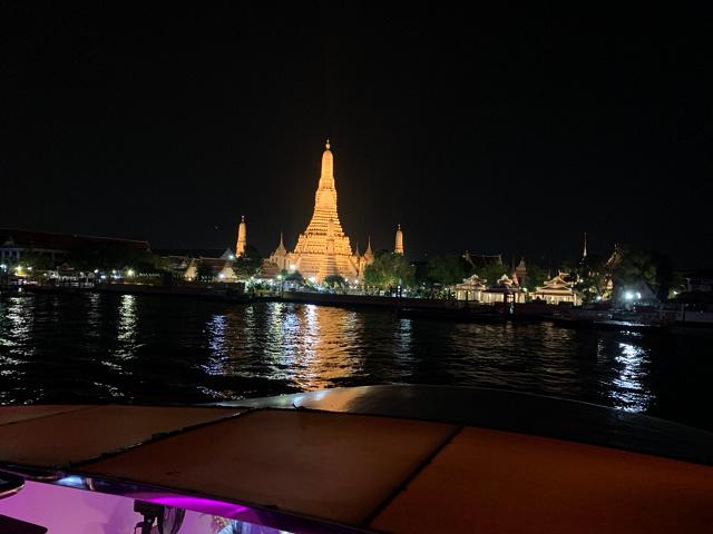 タイの首都バンコクへ行く 5_a0278866_14403743.jpg