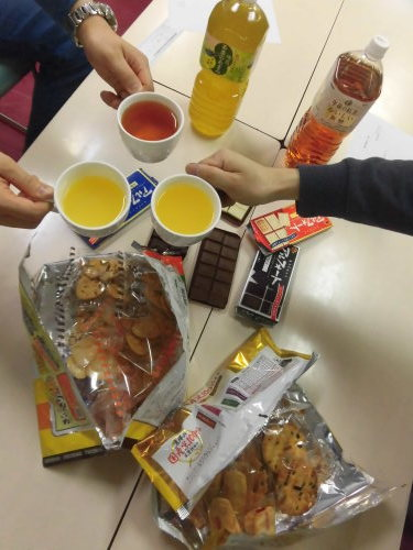1月の卒業生懇談会_c0204368_16220433.jpg