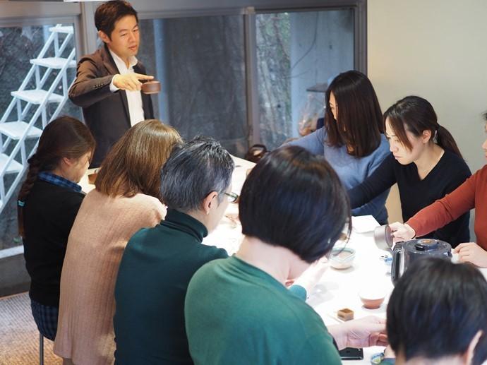 日本茶を美味しく淹れる_e0148373_16243506.jpg