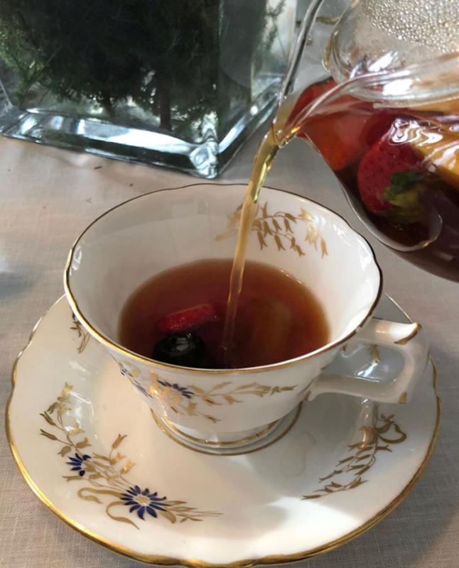 単発紅茶とティーフーズのレッスン_c0366777_23573608.jpeg