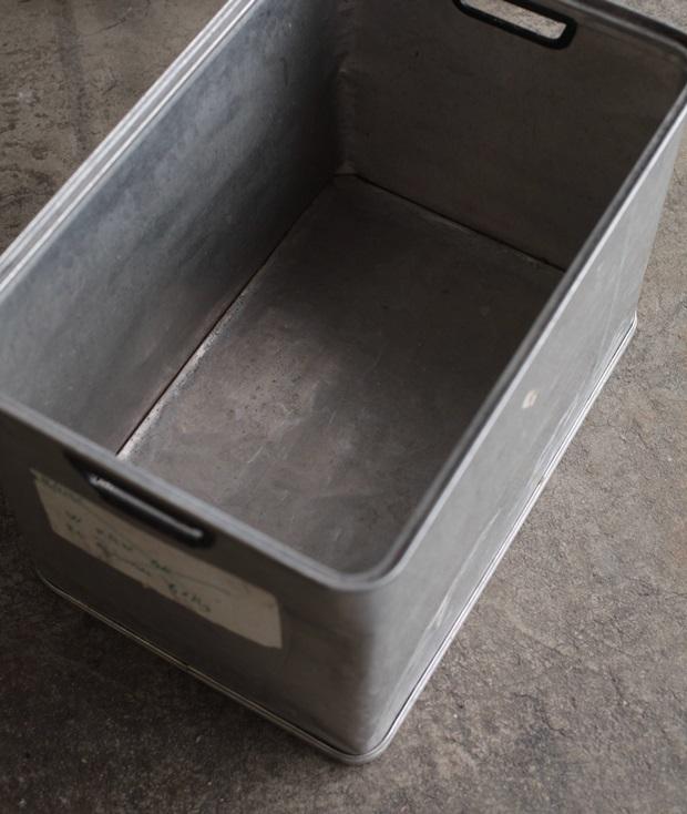 alumi box / Gmöhling_d0335577_10302164.jpg